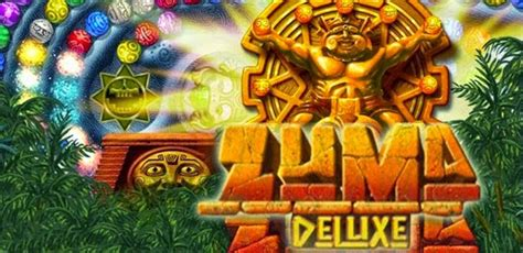 zuma deluxe full version free download no trial download zuma deluxe pc games full version pc games area