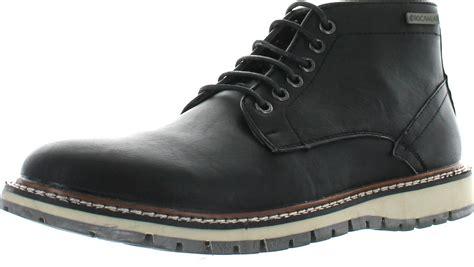 rocawear mens boots rocawear s jim 01 chukka boots