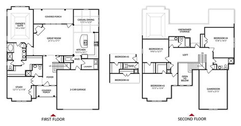 savvy homes floor plans pin by stacy rank on house designs pinterest