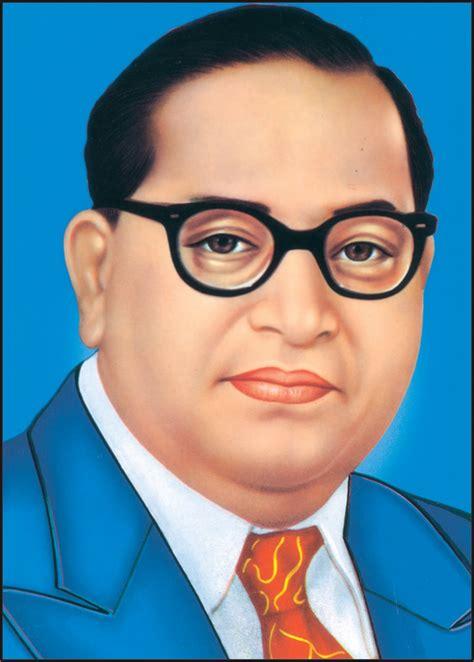 ambedkar image list of quot bharat ratna quot award recipients from 1954 till date