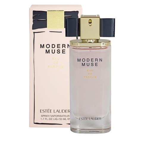Parfum Estee Lauder Modern Muse buy estee lauder modern muse eau de parfum 50ml at
