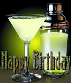 martini birthday wishes 1000 images about great birthday ideas on pinterest