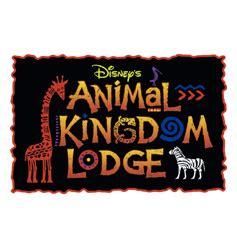 disney's animal kingdom resort | a disney deluxe resort