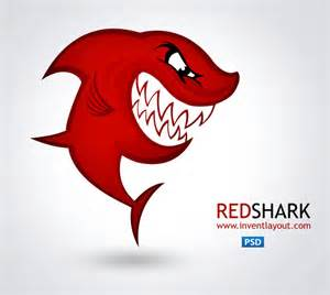 red shark inventlayout com download free psd ai