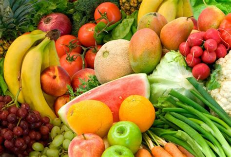 vegetables during pregnancy what are the benefits of vegetables during