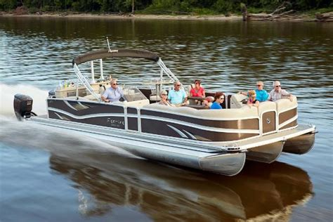 pontoon boats for sale pontoon boats for sale in michigan united states boats