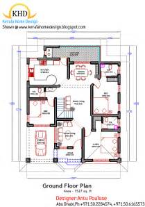 ground floor plan for home ground floor house plans marvelous ideas wall ideas by