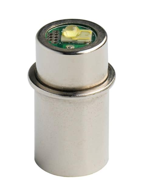 Lu Led Luxeon 1 Watt ministar2 luxeon 1 watt pour maglite minir6