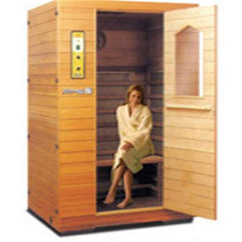 mps home sauna id 314811 product details view mps home