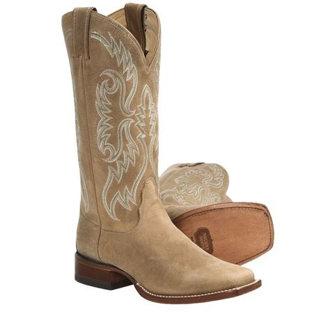 Country Boots 30 30 best boots images on boot country boots and cowboy boots