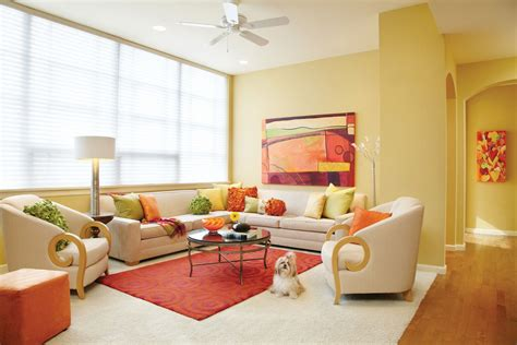 colorful interior ver color e s de casas interior decosee com