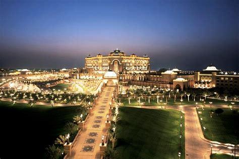 abu dhabi best hotels top 10 best hotels in abu dhabi uaezoom