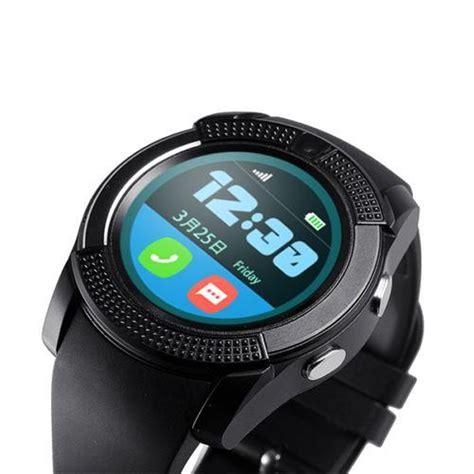 jual smart jam tangan smartphone android dan iphone