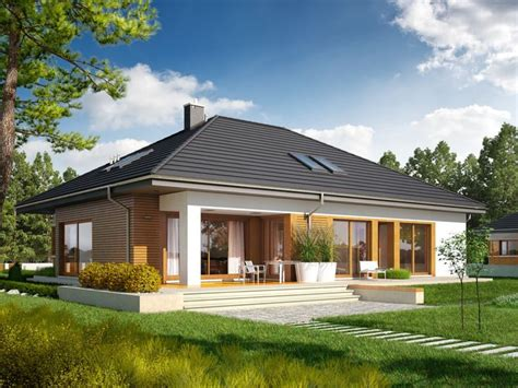 4 Bedroom Ranch House Plans With Basement Best 25 Single Family Ideas On Pinterest Covered Front