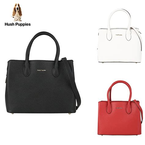 Kacamata Minus Hush Puppies Premium Kacamata K Diskon hush puppies tas trista top handle wanita ba61052 large