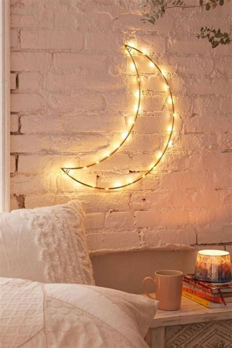 moon light for bedroom insanely diy ideas for bedroom my daily magazine
