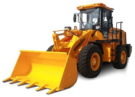 construction equipment international construction products to offer u s contractors comfort zone when buying deep