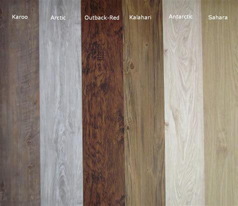 Vinyl Flooring Tiles Prices Floor Cost Vs Carpet Wood Floor Cost