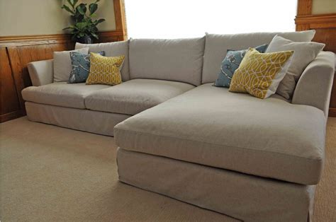 most comfortable couches 2016 nice comfiest couches for relaxing days home and space decor