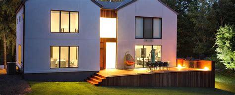 terrassenbeleuchtung solar terrassenbeleuchtung f 252 r balkon und garten hagebau de
