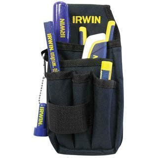 small clip on tool pouch tool belts and pouches