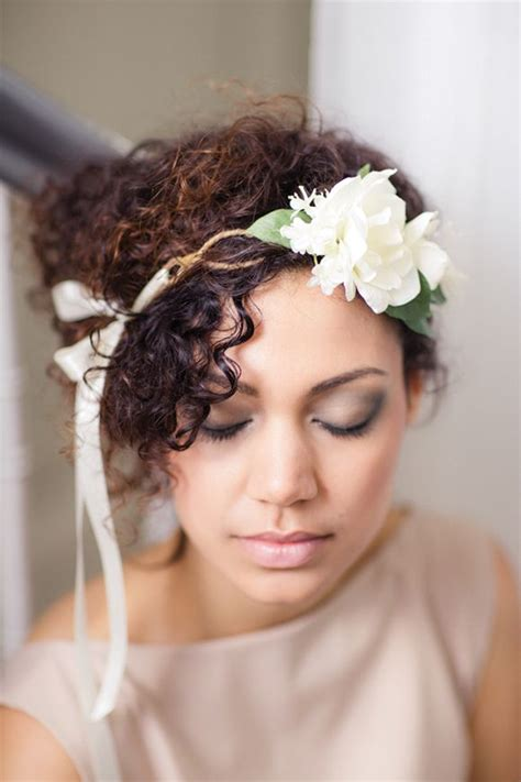 hairstyles with haedband accessories video whimsical headbands perfect accessories for any occasion