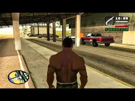 gta s a namaste america ~ free softwares and games