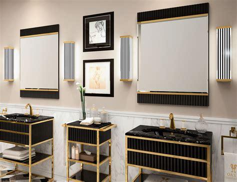 high end bathroom medicine cabinets 26 lastest bathroom mirrors high end eyagci com