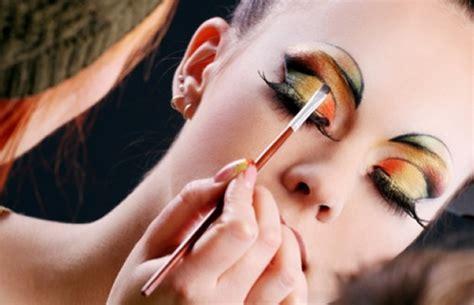 how to become a makeup artist indian makeup and beauty blog how to become a make up artist careers advice career