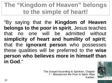 humility of the wise 12 humility the first virtue