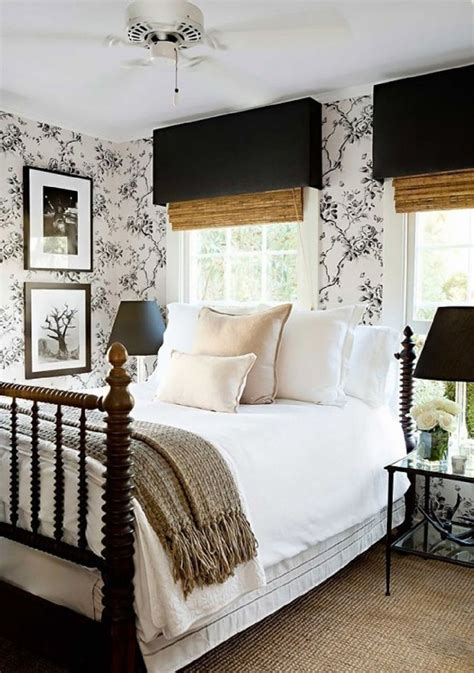Bedroom Fashion by Farmhouse Style Bedroom Ideas