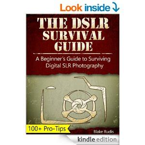 basic survival a beginner s guide books free ebooks activities for with easy toys