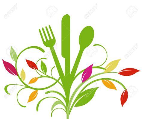 fee clipart free clipart dinner clipartxtras