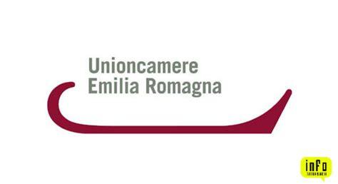 di commercio emilia romagna di commercio dell emilia romagna