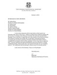 Sample invitation letter attend board meeting stop stop sample invitation letter attend board meeting 2 stopboris Gallery
