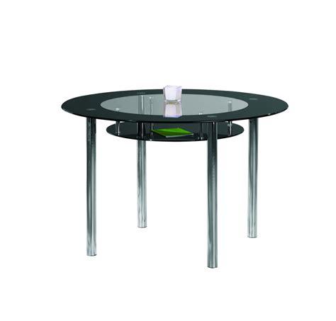 tavoli in vetro per cucina emejing tavoli in vetro per cucina photos skilifts us