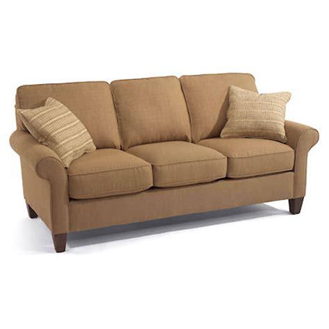 Sofa Und Co 5979 by Sedgewick Sofa Sleeper Gamburgs Furniture