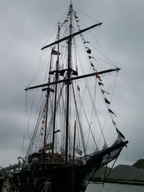 images  ships  pinterest sailing ships