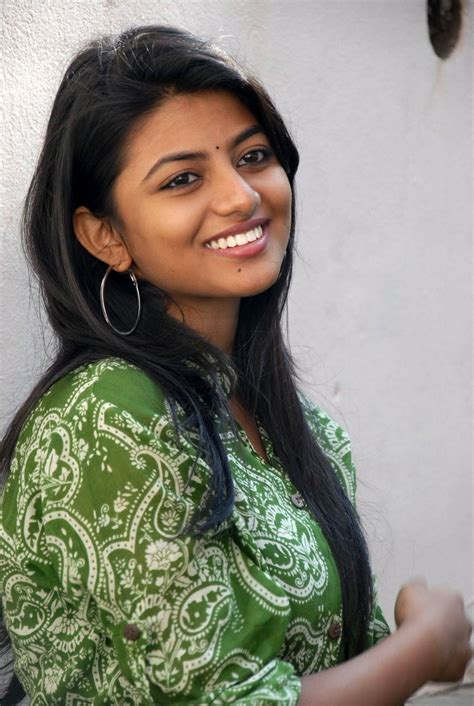 telugu actress high quality images new actress wallpapers group 53