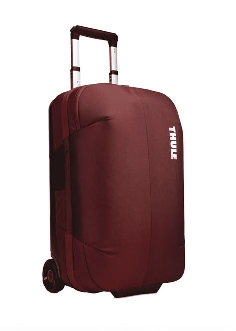 cabin baggage carry on luggage review the best new luggage for