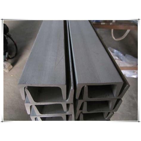 Cnp Dan Hcp Stainless jual unp cnp dan h beam hcp stainless oleh baja