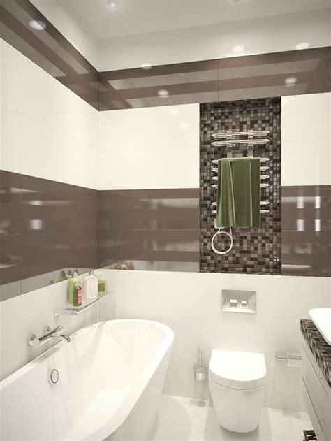 halbes badezimmer 486 besten bad bilder auf badezimmer