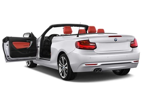 Bmw 1 Series Price In Bahrain by 2018 Bmw 2 Series Convertible Prices In Bahrain Gulf