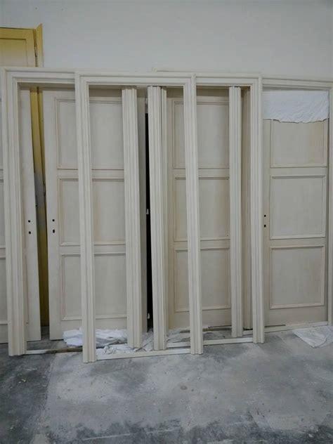 porte a libro su misura porte su misura roma arredamenti su misura roma