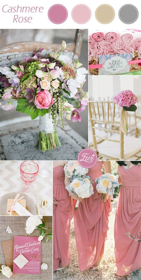 17 best ideas about september wedding colors on september weddings september