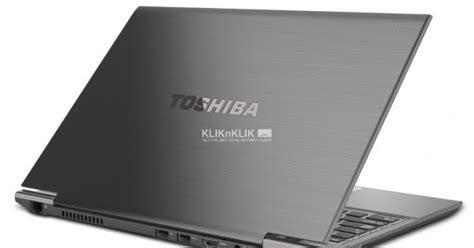 Harga Toshiba Notebook Terbaru harga laptop notebook toshiba terbaru 2013 windows 8