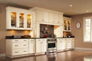 Shenandoah Cabinets Reviews Shenandoah Cabinets Lowes Reviews Cabinets Matttroy