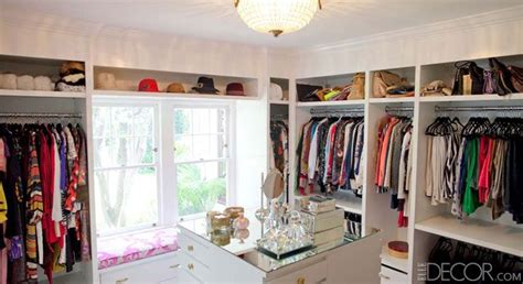 Win The Closet Of Your Dreams From Bryant And Closet by 1000 Images About Closets On