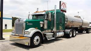 Wheels Kenworth Truck Kenworth Wheels Thurman Mitula Cars