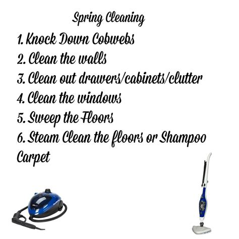 how to spring clean spring cleaning with homeright giveaway ends 04 01 ad